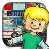 My PlayHome Hospital - iPhoneアプリ