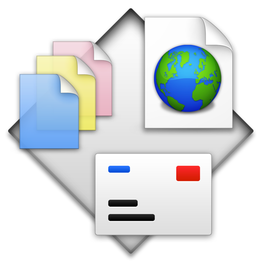 URL Manager Pro for 游戏