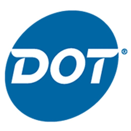 Dot Foods Events