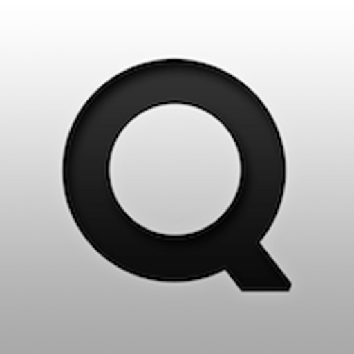 Questions - Ask and Answer iOS App