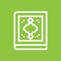 Mafatih-Al-Jinan Radio
