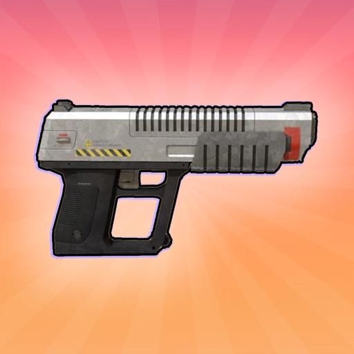 Gun Gang free software for iPhone and iPad