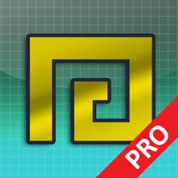 MixPad Professionale
