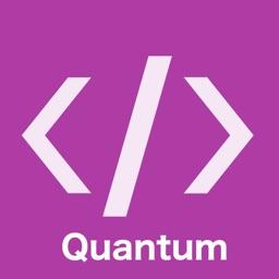Quantum Programming Compiler
