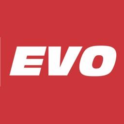 EVO Auto Pro