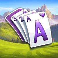 Fairway Solitaire - Card Game Hack Resources Generator online
