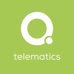Q Telematics