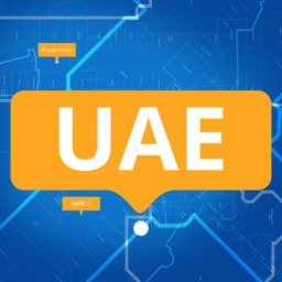 Malls in Dubai UAE