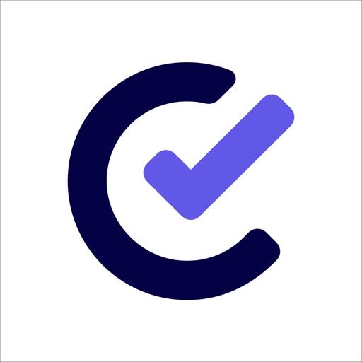 Checkadvisor