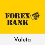 FOREX Bank Valuta на пк