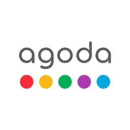 Agoda - Offres de Voyage