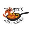 A. & L. STOENESCU LLC - Dai Yee's Asian Kitchen  artwork