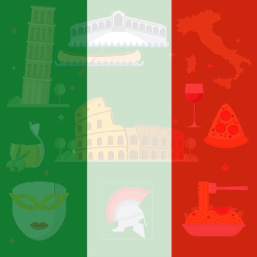 Beginner Italian: Smart Choice