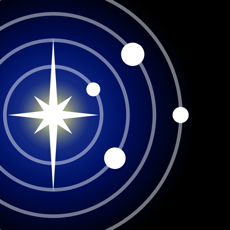Solar Walk 2 – Solar System 3D