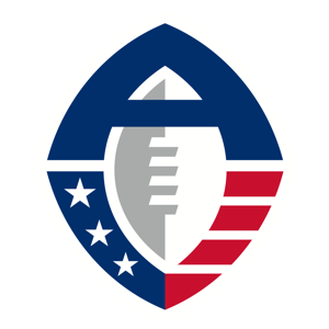 Alliance of American Football Sports app
