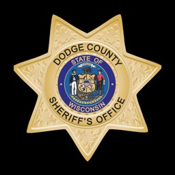 Dodge County Sheriffs Office