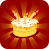 Happy Birthday Cards Messages - iPhoneアプリ