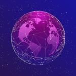 Space VPN best secure proxy