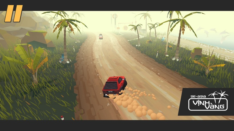 #DRIVE screenshot-9