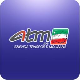 ATM-Azienda Trasporti Molisana