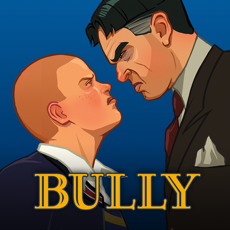 ?Bully: Anniversary Edition