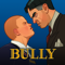 App Icon for Bully: Anniversary Edition App in Peru App Store