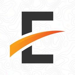 Enertia FDC Mobile