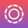 Oliver Mason - WatchApp for Instagram App アートワーク