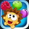 Tiny Hoglets - iPadアプリ