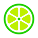Lime - Déplacez Vous Sans Limi