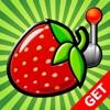 Fruit Salad - iPhoneアプリ