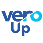 Vero Up icon