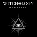 Witchology Magazine