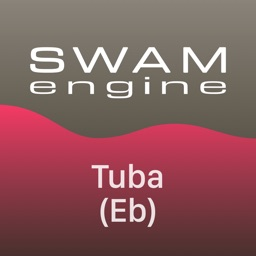 SWAM Tuba Eb