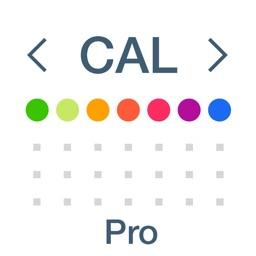 CCal 11 Pro
