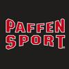 Paffen Sport Boxing