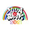 eplus inc. - VIVA LA ROCK 2021 アートワーク