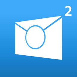 Msg Viewer Pro 2