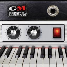 Neo-Soul Keys® Studio 2