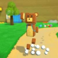 Super Bear Adventure free Resources hack