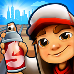 Subway Surfers Hack Online Generator  img