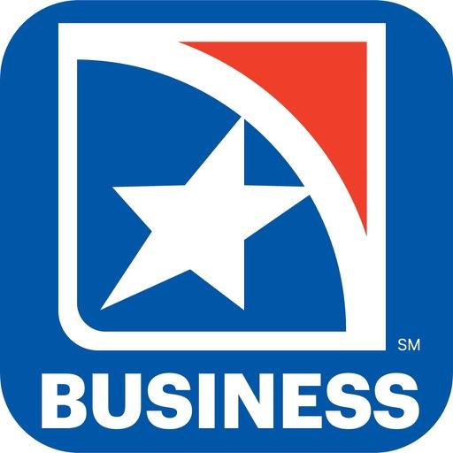 First Horizon Business