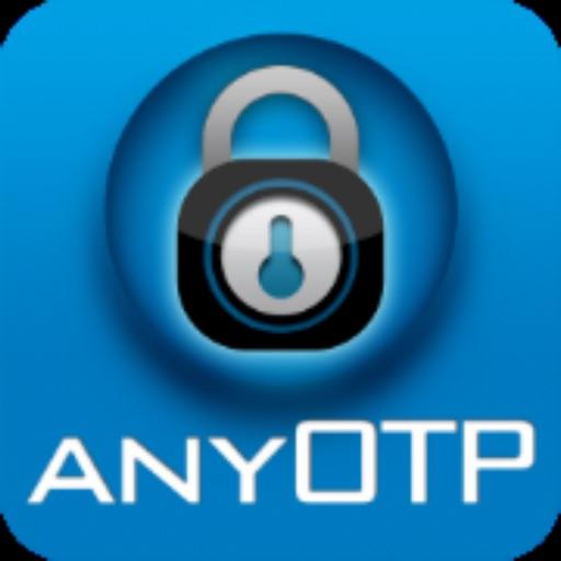 MT Any OTP