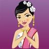 Speak Thai Travel Phrasebook