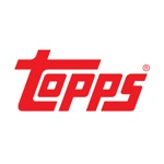 Topps Shop