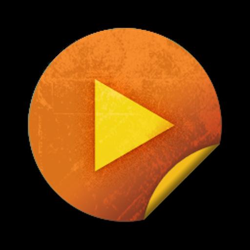 desktopCinema for Mac