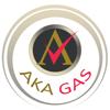 Achuthan Saimurali - AKAGAS Smart Cylinder Meter  artwork