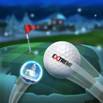 Extreme Golf - 4 Player Battle Hack Online Generator  img