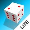 Dice Roller Simulator LITE - iPhoneアプリ