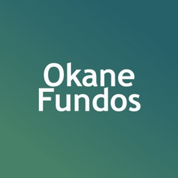 Fundos de Investimento   Okane